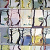 Paper Trees (Detail-1)