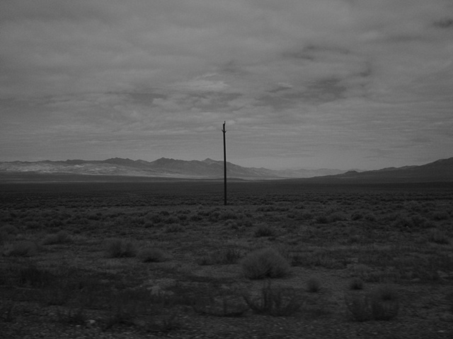 Nevada #5