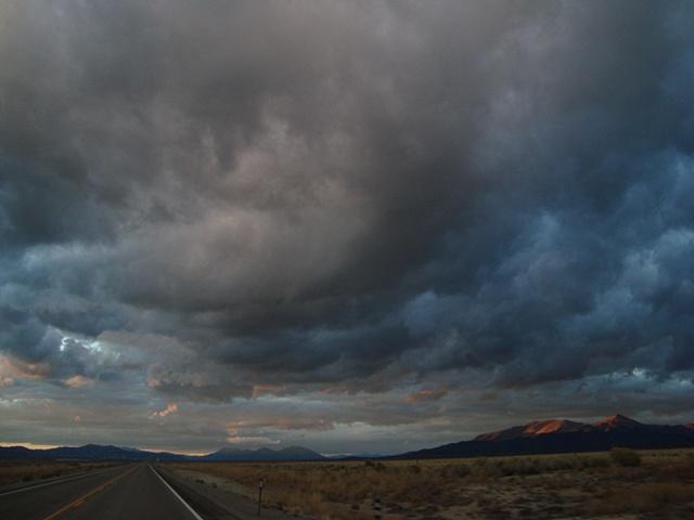 Nevada #2