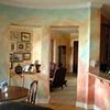 Living Room in Rocklin, California