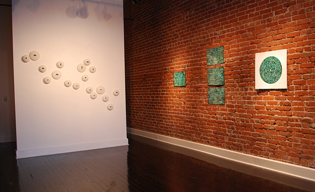 Gallery image, Installation