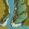 """""""Appalachian Passage"""""""