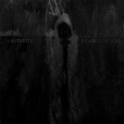 "Alterity ""Symbol of Loss"""