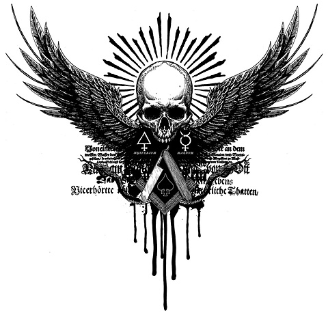 Frater death