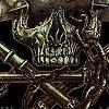 Altamont skull