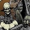 Maryland Deathfest 6