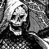 War Reaper