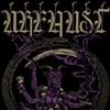 """Urfaust """"Total Devotion"""""""