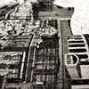 wrigley field puzzle