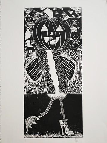 Exquisite Corpse #4