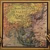 A Portrait of Colonial Southeast Asia