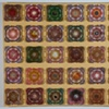 History Quilt