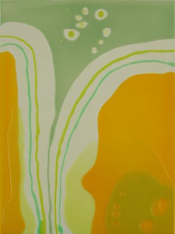 """2010 acrylic on panel 24x18"""""""