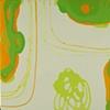 """2010 acrylic on panel 36x36"""""""
