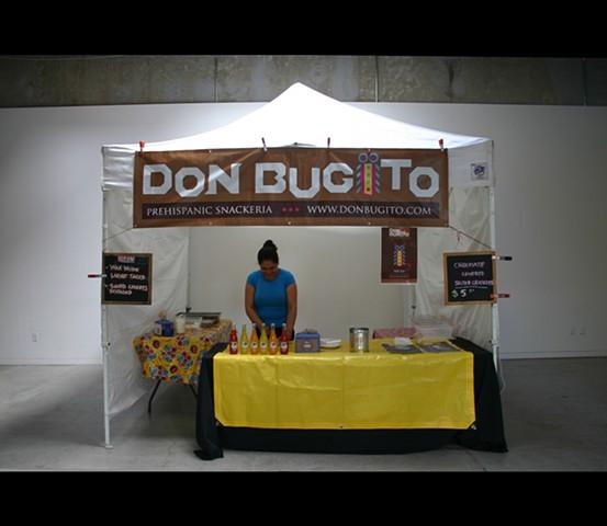 Don Bugito