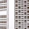 Unite d'Habitation -Wurm-Haus