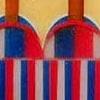 Pop Sticks