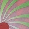 Reverse Pinwheel