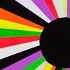 Black Pinwheel - New Day