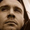 Eric Looking Pensive