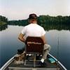 Quiet Day on the Pond - Lake Brittle, Warrenton, VA