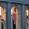 Arlington Nat'l Cemetery- Arlington, VA