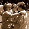 Community of Women - Madison, VA