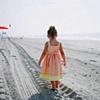 Beachwalker - Myrtle Beach, SC