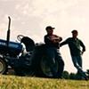 Men On the Hill - Warrenton, VA