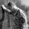 Vietnam War Memorial - Washington, D.C.