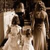 Wedding Party - The Plains, VA