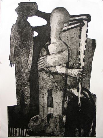Two Figures (state 1)