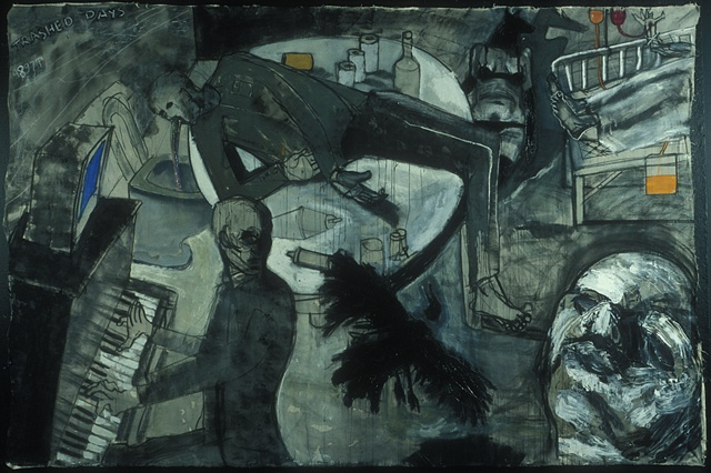 Untitled (with a piano player)