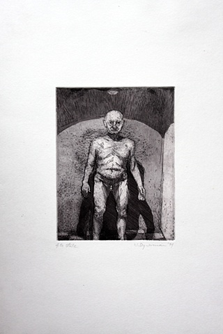 Untitled (with a nude male 2)