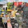 Paintings 2009-1997