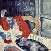 Paintings 1991-76