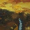 Future Past Landscape 10-01