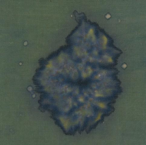Earth Ruminations: Matter 49