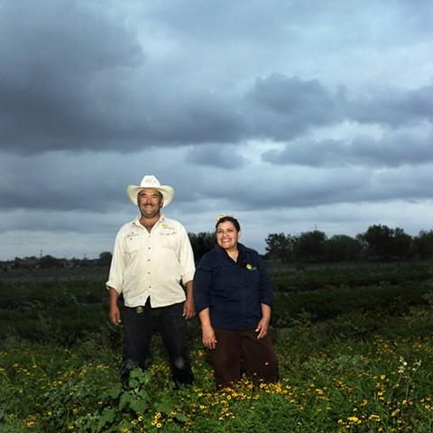 Yahweh Farms