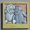 Beanie Baby Family Portrait #2