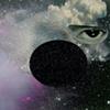 """""""Cloud Eye"""""""