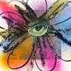 """Eye Flower"""