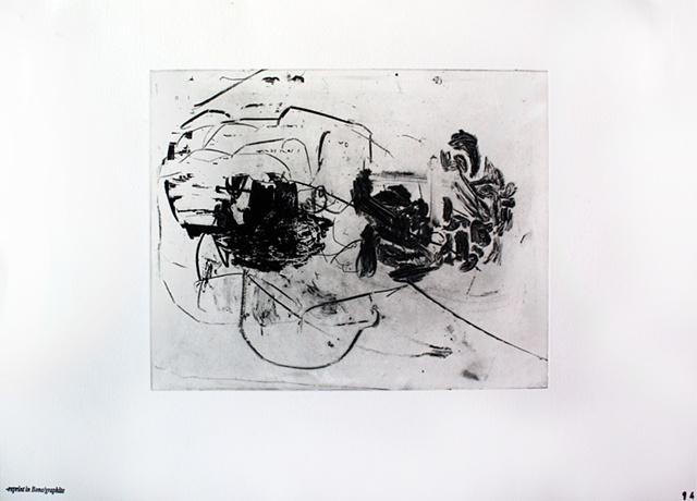 reprint bone/graphite