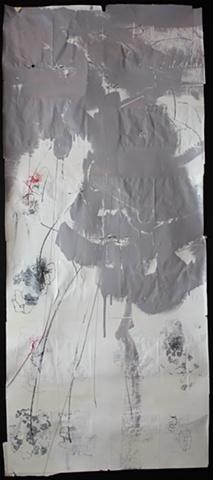Grey scrale