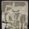 Untitled-w grey paper stencil