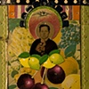 Fruit Saint