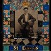 St. Eligius