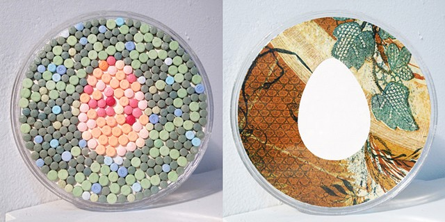 The Pill Project, 2006 - Present
