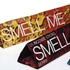 Smell Me Incense Set of Three