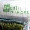 Agent Interiors Tag